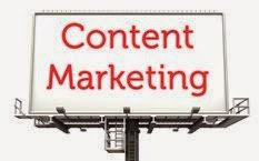 Content-Marketing-Fix