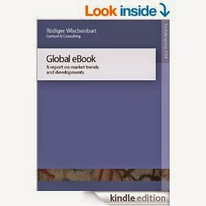 Global-eBook-Report