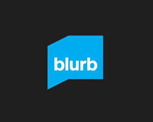 blurb bookify reviews