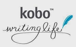 Kobo-Writing-Life-Logo