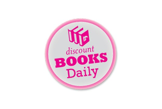 discount-daily