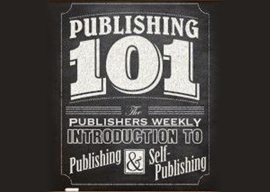publishing101