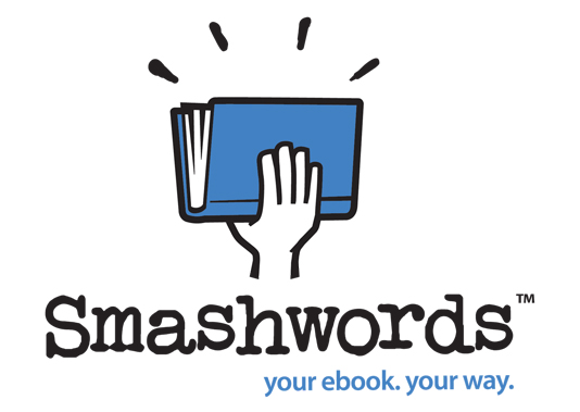 Self Publishing Platform And E Book Distributor Smashwords Has Agreed A  Deal With The Largest Wholesaler In The United Kingdom, Gardners Books.