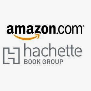 Hachette-Amazon-Logo