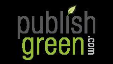 pg-logo