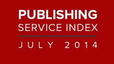 publishing-index