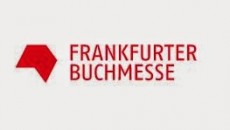 Frankfurt-2BLogo