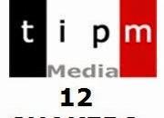 TIPM-2BMEDIA-2BLogo-2B180-2Bx-2B180