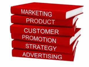Book-2BMarketing