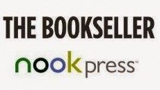 Bookseller-2BSP-2BReviews