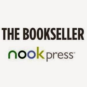 Bookseller-2BSP-2BReviews
