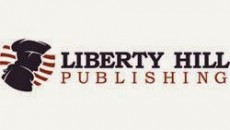 Liberty-2BHill-2BPublishing