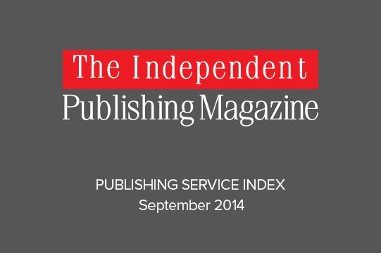 indexSept_2014