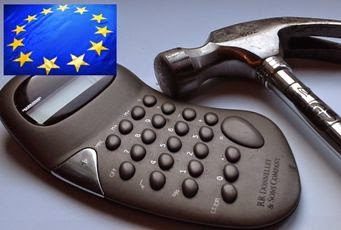 EU-2BEBOOKS