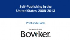 Self-publishing-in-US