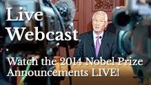 live-webcast-2014