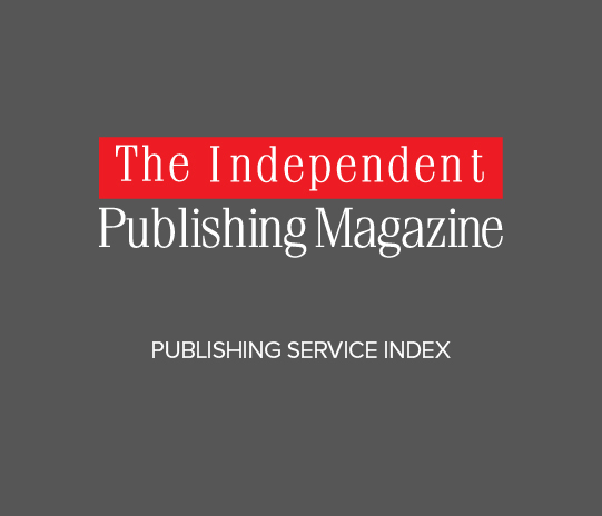 publishingindex2014