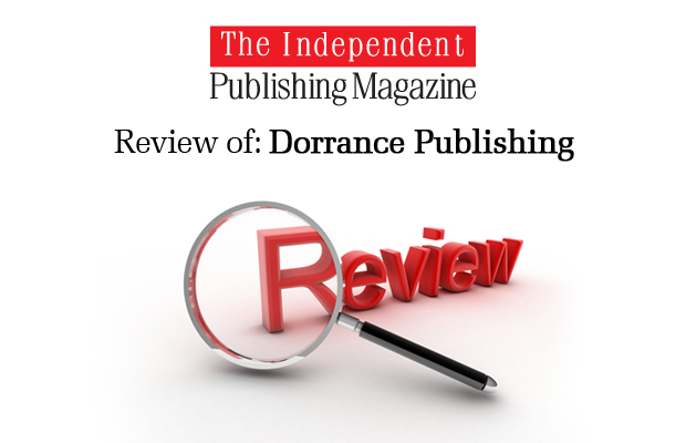 Review_Dorrance_2