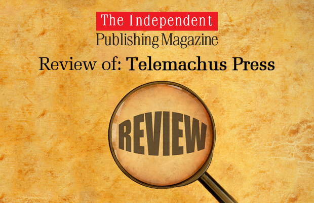 Review_Telemachus _5