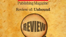 Review_Unbound_5
