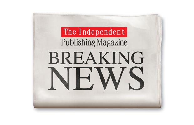 breakingnews_5