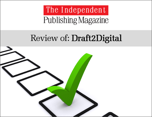 Review_Draft2Digital_8