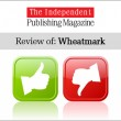 Review_Wheatmark_6