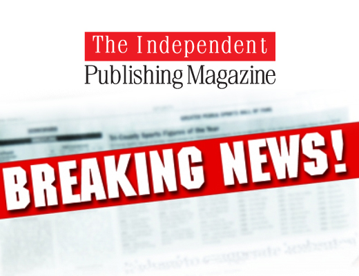 breaking-news_4