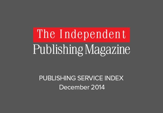 indexDec_2014