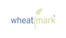 wheatmark