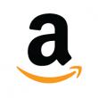 Amazon logo a