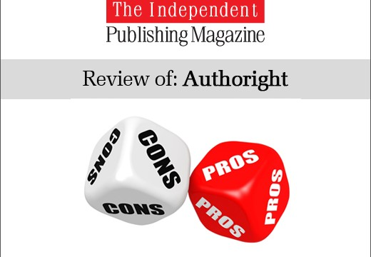 Review_Authoright_9