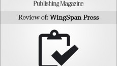 Review_WingSpan_1