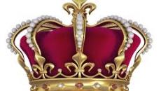 Royalty Crown