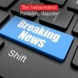 breakingnews_21