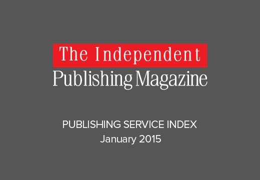 indexJan_2015