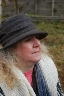 Helen Hollick Bio Pic