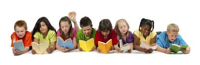 Kids Publishing