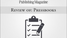 Review_Pressbooks_2
