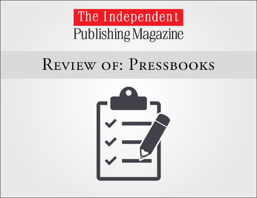 Review_Pressbooks_2