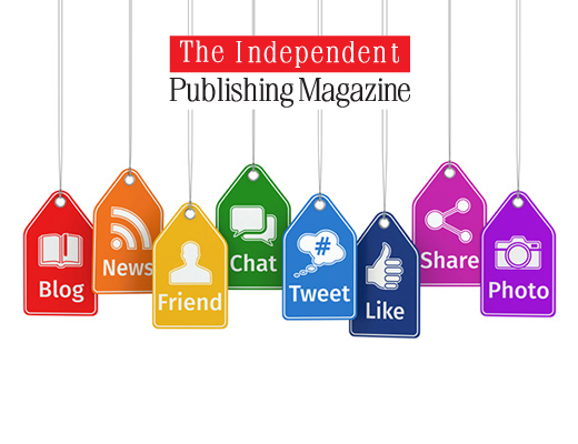 TIPM_social_media1