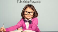 kids-publishing