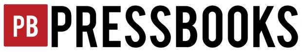 pressbooks-logo-620x108