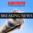 breakingnews_18