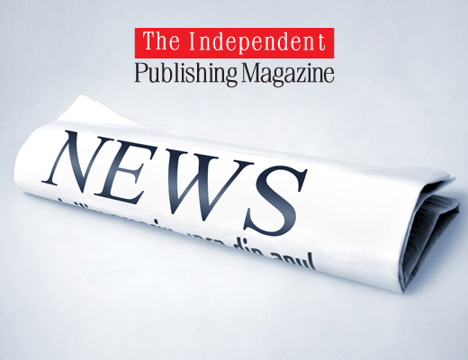 news_21