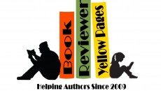Book Reviewer Yellow Pages Logo