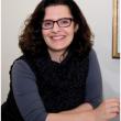 Christine Pinheiro