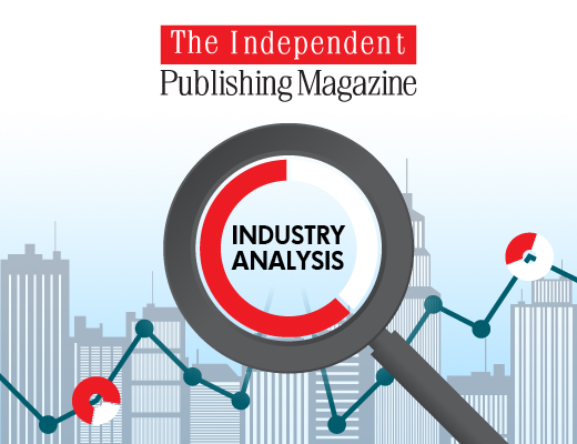 Publishing's Double-Edged Sword: The Pros And Cons of