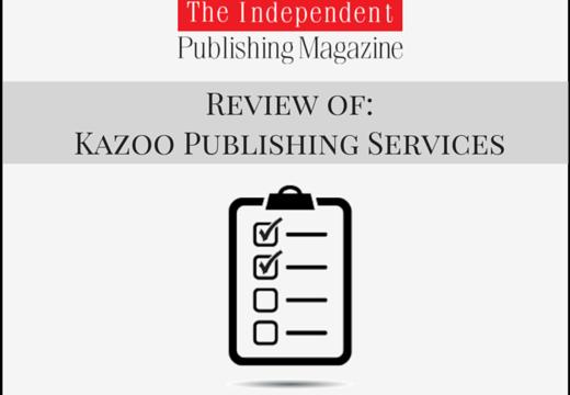 Kazoo 4