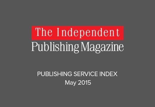 indexMay_2015